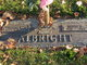 Profile photo:  Betty Jane <I>Strausbaugh</I> Albright