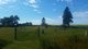 Homola Cemetery