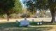 Andrew J. Ellis Cemetery