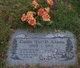 "Profile photo:  Curtis Dean ""Tiny"" Adams"