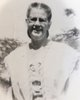 Profile photo:  Gladys Pearl <I>Dockery</I> Barnette