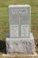 Profile photo:  Aileen Fulford
