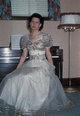Profile photo:  Ada Belle <I>Snyder</I> Flatt