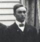 Orville John Roberts
