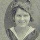 Helen Ruth <I>Hardy</I> Yancey