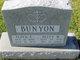 Profile photo:  Betty M. Bunyon