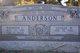 Raymond L. Anderson