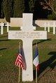 Sgt Robert H <I> </I> Adams,