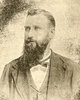 James K. L. Duncan