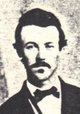 William Oller