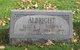 Elsie B Albright