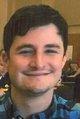 """Profile photo:  Andrew Tyler """"Drew"""" Breeding"""