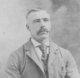 Capt Ozias B. P. Bridgham