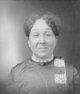 Bertha A. <I>Farnsworth</I> Bridgham