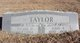 John Alfred Taylor