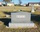 Stella Beatrice <I>Corlee</I> Bates