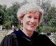 Dr Judith <I>Meyer</I> Hiles