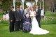 Profile photo: Mrs Elva Tillie <I>Sass</I> Rowley