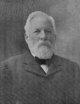Clarence Edmund Bennett