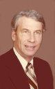 "Profile photo:  Charles ""Neill"" Baylor, Jr"