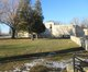 Abbaye Cistercienne Notre-Dame des Prairies Ancien
