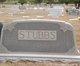 Leah Stubbs