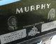 Profile photo:  Timothy Anthony Murphy, Sr