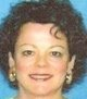 Profile photo:  Cheryl LeAnn Heflin