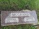 Profile photo:  Clifford McGrand