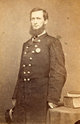 George Washington Lafayette Bickley