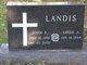 John E. Landis