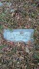 J. C. Thomas