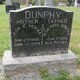 Profile photo:  Ada E. <I>Yerxa</I> Dunphy