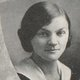 Profile photo: Sr Barbara Maria Schotthoefer