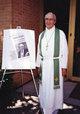 Profile photo: Rev Alvin Charles Rueter