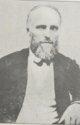 Judge Jonas Greene