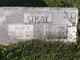 Preston Grant Gray