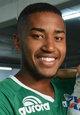 """Profile photo:  Matheus """"Biteco"""" Bitencourt da Silva"""