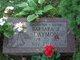 Profile photo:  Barbara Joan Daymon