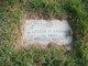 Profile photo:  Lester F. Adams