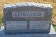 George Washington Edwards