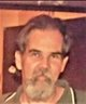 "Profile photo:  Glenn Richard ""Pop Pop"" Bolton"