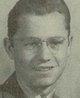 Victor Lincoln Hoxsey