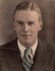 James Ramsey Adams