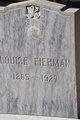 Louise Fiehman