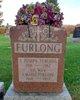 Profile photo:  A Marie Furlong