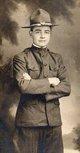 CORP Albert Elmer <I> </I> Suess,