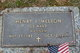 Henry E. Melton