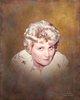 Betty Lou <I>Hudnall</I> Adkins