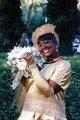 Thelma Jean <I>LaSaine</I> Babb
